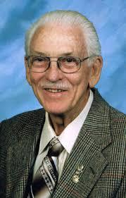 Ramon Smith | Obituary | The Sharon Herald