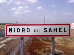 Actualités en direct au Mali : Actu, vidéos et infos - Mali : «La ...