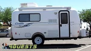 casita travel trailer you