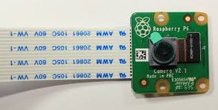 Guide to Raspberry Pi Camera V2 Module | Random Nerd Tutorials