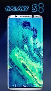 galaxy s8 live wallpaper 1 1 1 apk