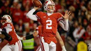 Cleveland Browns sign QB Joel Stave, waive 3 other players | fox8.com