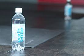 情熱の水earthwater公式通販サイト / earthwater