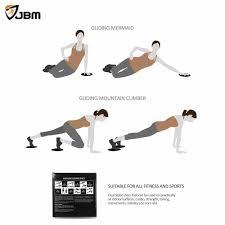 yoga fitness equipment gear