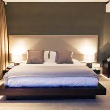 feng shui solutions for bed and bedroom