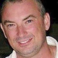In Memory of Terry Norman Johnson | In Memoriam | Coffs Coast ...