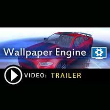wallpaper engine cd key pare s