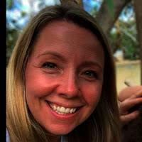 "30+ ""Adele Cooper"" profiles | LinkedIn"