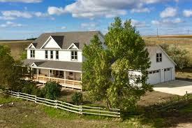 big mounn homes modular home