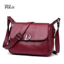 women bags handbags women famous brands