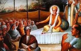guru har krishan sikh encyclopedia