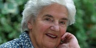 Irish chef and Ballymaloe House founder Myrtle Allen dies aged 94 ...