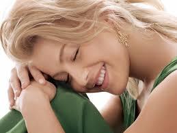 اجمل صور بنات مبتسمة اجمل بنات