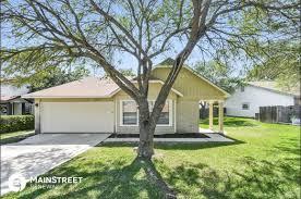 17135 Ivy Green Rentals - San Antonio, TX - RENTCafé