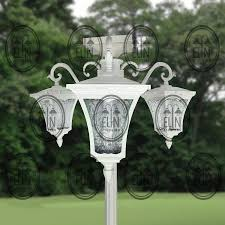 best producers of garden lamps in asia