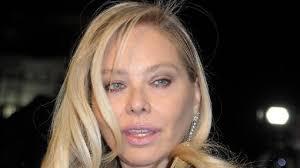Carolina Fachinetti, chi è l'altra figlia di Ornella Muti. Padre e ...