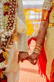 hindu telugu rituals for your wedding