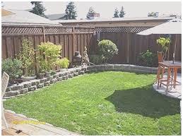awesome brick garden path design ideas
