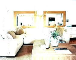 coastal living indoor outdoor rugs