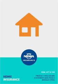 home insurance nrma insurance