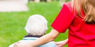 caprock home health services in san