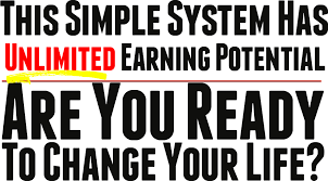 Earn $25 to $125 daily WORK FROM HOME 25dollar1up
