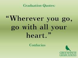 th grade graduation quotes andre charland home