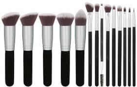 mac cosmetics brushes mac