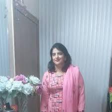 Hina Azam (@HinaAzam15) | Twitter