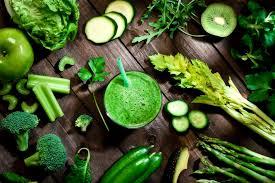 Can an alkaline diet cure your acid reflux? - CNET