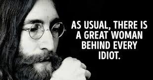 quotes john lennon yang masih relevan dengan kondisi kita saat