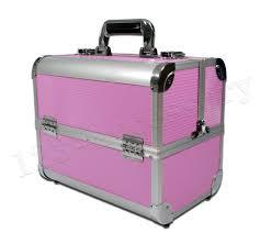 bridal makeup vanity box whole