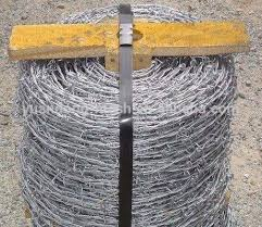 Tattoo Barbed Wire Barbed Wire Tattoo Manufacturer View Tattoo Barbed Wire Yuandong Product Details From Anping Yuandong Metal Product Co Ltd On Alibaba Com