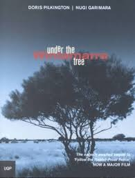 Under The Wintamarra Tree Westprint