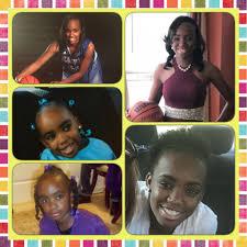 "Iva Simmons on Twitter: ""Wishing my beautiful daughter a Happy  Birthday!!!@kya_simmons22… """