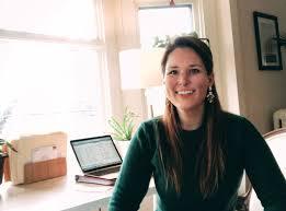 Hilary Marshall, Author at Fitzpatrick