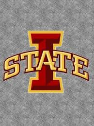 iowa state wallpapers sf wallpaper