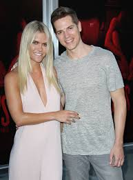 Jason Kennedy, Lauren Scruggs 'Trying' to Get Pregnant: 'It's Not ...