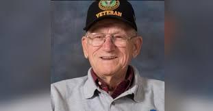 John Johnson Jr. Obituary - Visitation & Funeral Information
