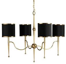 product name primo chandelier