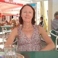 Patricia Ada Cooper - Experimental Officer - University of Bradford |  LinkedIn
