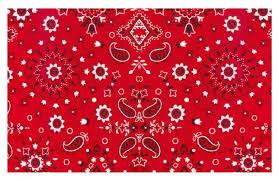 bandana wallpaper hd wallpapers