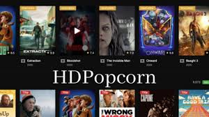 Top 5 Best Website Like cyro.se Movies | Alternative of cyro.se to Download  Movie Online – Onthemarc – Read Latest local News and Media News