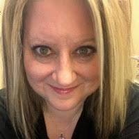 Terrie Smith - Financial Counselor - Minnesota Oncology | LinkedIn