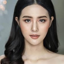 makeup korea vs makeup thailand mana