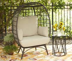 best places to outdoor furniture