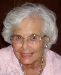Neva Smith Obituary - San Angelo, Texas | Legacy.com