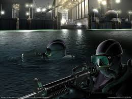 so 2 u s navy seals wallpaper 03