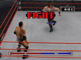 wwe raw free and software