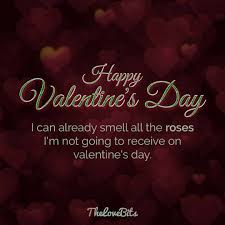 valentine s day quotes for your loved ones thelovebits